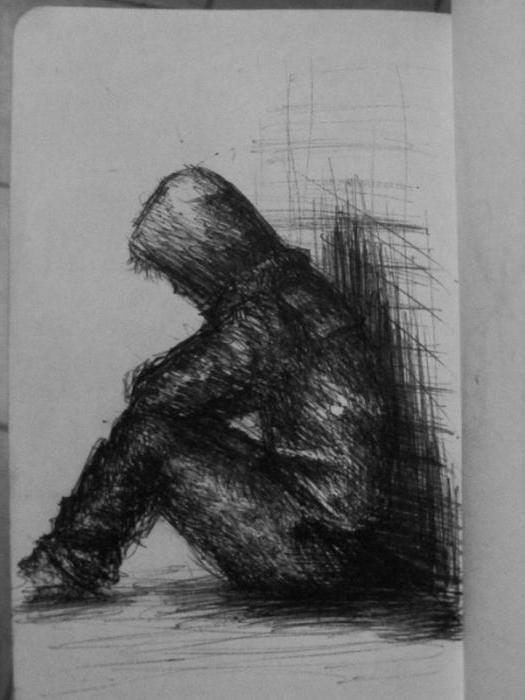 Змова від самотності в домашніх умовах