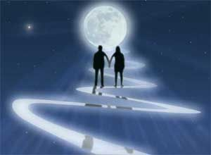 Місячний календар сприятливих днів