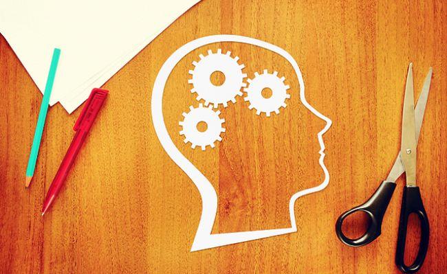 5 Видів інтелекту: розвиток здібностей у дорослих і дітей