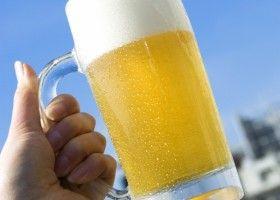 Безалкогольне пиво підвищує імунітет?