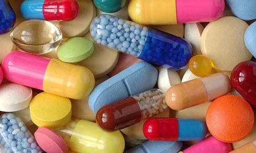 Ефективність ліків від туберкульозу