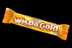 Який шоколад найдорожчий в світі?