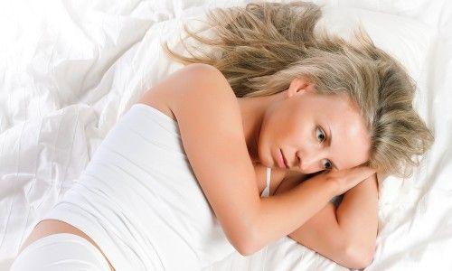 Проведення гистероскопии матки для видалення поліпа